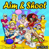 Aim & Shoot Mobile Game