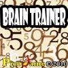 Brain Trainer   Mobile Game
