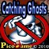 Catching Ghosts Mobile Game