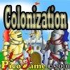 Colonization Mobile Game
