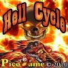 Hell Cycle Mobile Game