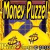 Money Puzzle Mobile Game