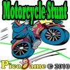 Motorcycle Stunt Mobile Game