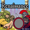 Renaissance Mobile Game