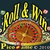 Roll & Win Mobile Game