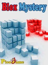bloxmystery mobile game