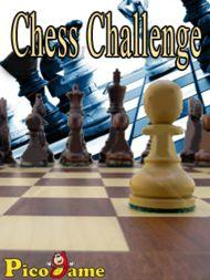 chesschallenge mobile game