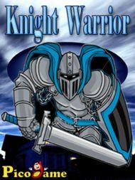 Knight Warrior Mobile Game