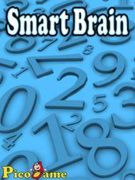 Smart Brain Mobile Game
